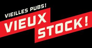 logo_vieuxstock-05